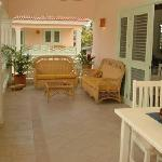 Photo of Residence Corte del Mar