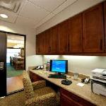 Photo de Hampton Inn Okeechobee - Lake Okeechobee
