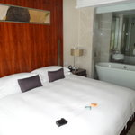 Φωτογραφία: Yiwu International Mansion Hotel