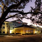 Photo of Springhill Stes Marriott Vero Vero Beach
