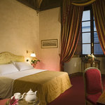 Photo of Paris Hotel Florence