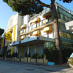 Photo of Hotel Marzia Riccione