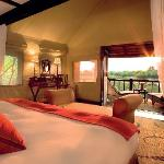 ‪Khwai River Lodge by Orient-Express‬