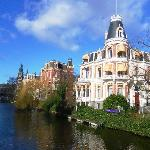 Awesome Amsterdam (30011112)