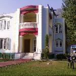 Photo of Asif Guest House