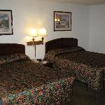 Foto Ambassador Inn And Suites
