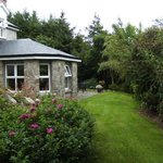 Lough Kip Lodge Guest House