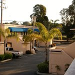 Photo de Rodeway Inn - Encinitas