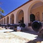 Photo of Fort Jesus Museum