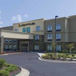 Photo de La Quinta Inn & Suites Horn Lake / Southaven Area