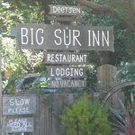 Photo of Deetjen's Big Sur Inn Restaurant