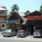 Photo of Melati Tanjung Motel