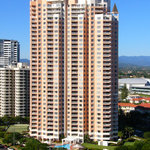 Photo of Belle Maison Resort Broadbeach