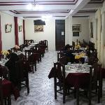 Photo of Hostal Bicentenario