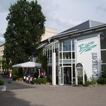 Hotel Thringen