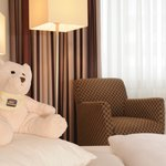 BEST WESTERN PLUS Hotel Darmstadt