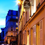 Le Relais Montmartre