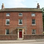 Derby House Bed & Breakfast