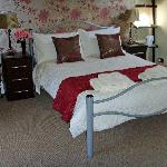 Foto de Derby House Bed & Breakfast