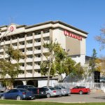 Ramada Inn Edmonton South