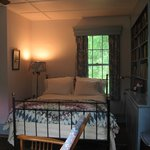 Foto van Oak Grove Plantation Bed and Breakfast