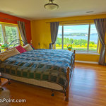 The Artists Point Bed, Breakfast and Phototours