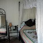 Tombstone Bordello Bed and Breakfast�
