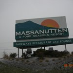 Massanutten Resortの写真