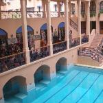 Photo de Hotel Oudaya