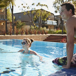 ‪Aqua Resort Busselton Accommodation‬