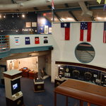 Texas Maritime Museum