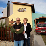 Photo of Casa de Grillos B&B El Calafate