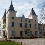 Chateau de Beauregard의 사진