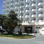 Photo of Hotel Puertobahia & Spa