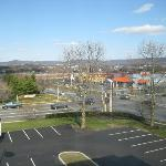 Foto di Hampton Inn Reading/Wyomissing