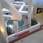 Фотография Holiday Inn Schenectady