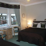 Woodvale B&B