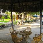 Foto di The Inn at Manzanillo Bay