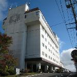 Photo of Kusatsuonsen Hotel Resort