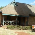 Meru Museum