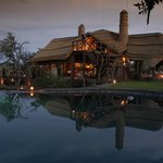 Royal Madikwe Exclusive Safari Residence