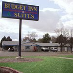 Budget Inn & Suites Colby