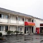 Photo de Arlington Motor Inn
