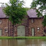 The Old Coach House Ripon