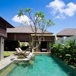 Photo of Pradha Villas Seminyak