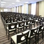 Hotel Diament Wrocław - Conference Room