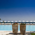 ‪Hotel Guadalmina Spa & Golf Resort‬