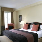 Mercure Castle Hotel Windsor
