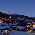 Winter_Hotel-Heiligenblut