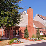 Residence Inn Mobile